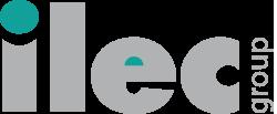 Ilec KG Südtirol - Produkte für Medizin, Beauty und Wellness